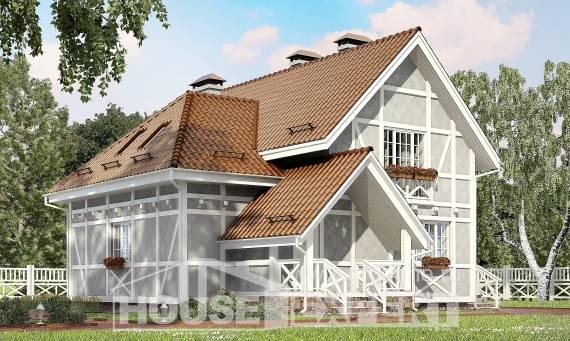 Из сруба: Дом, Баня, Беседка - Строительство и ремонт
