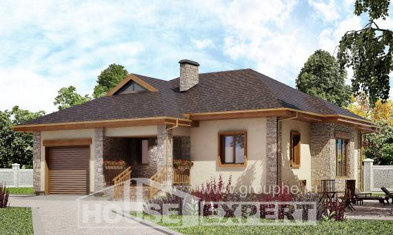 Проекты садовых и дачных домов - фото и цены